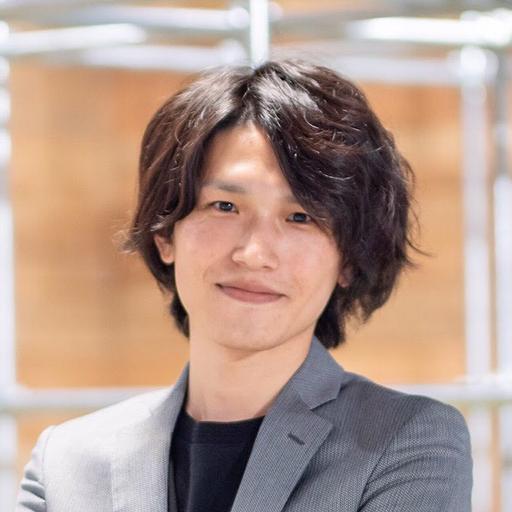 Takeru Muroya