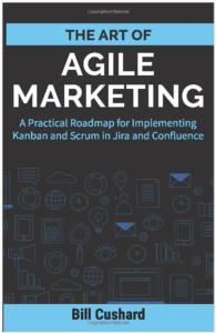the art of agile marketing