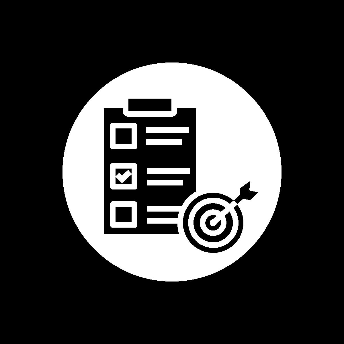 target keyword planning